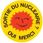 sortir-nucleaire