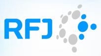 logo-rfj
